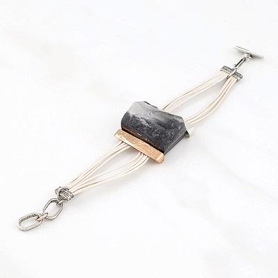 Farallon Bracelet