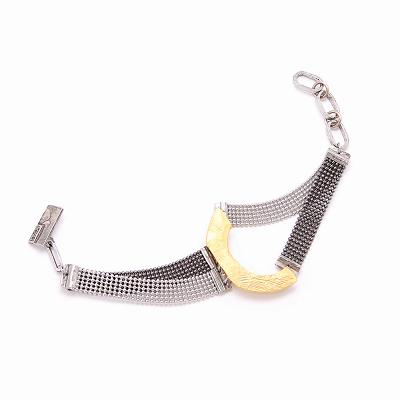 Anoda 4 Bracelet