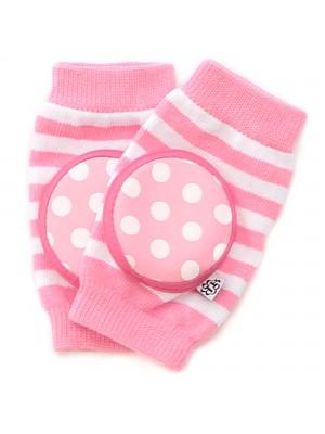Sweethearts Stripe Happy Knees