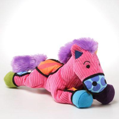 Britto Pony – Frida