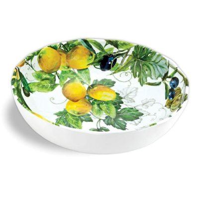 Campagna Melamine Bistro bowl