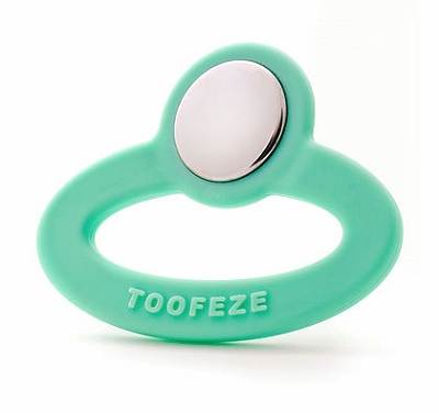 Toofeze Teether