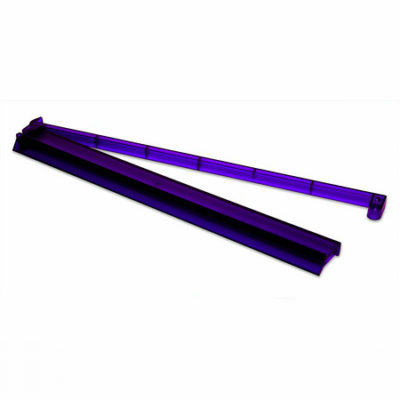 Set of 4 Combo Racks - Purple