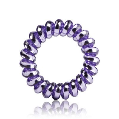 Amethyst Single Stretch Hairband