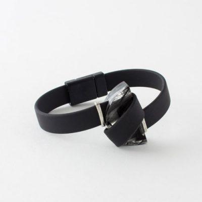 Euony Encre Ink Bracelet